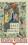 2017 Tudor Planner Heather a. Teysko 9780986354588 Blurb