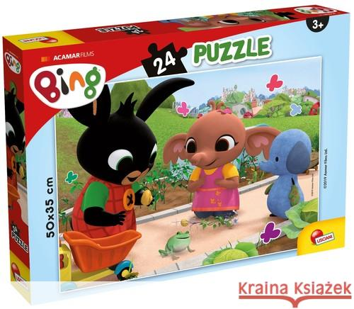 Puzzle Bing 24  8008324077991