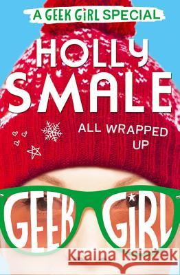 All Wrapped Up  Smale, Holly 9780008195441