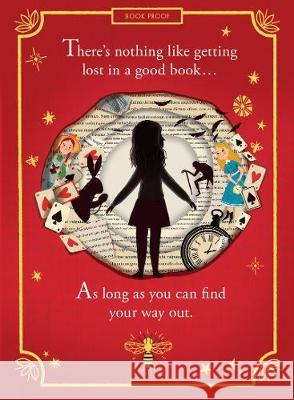 Pages & Co: Tilly and the Bookwanderers Anna James   9780008229863 HarperCollins