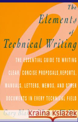 steps to writing elements of essay in literature how to write the intro paragraph of a literary elements essay by soheila battaglia you need to figure out both who your readers are and what response you