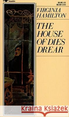 book analysis of the mystery of drear house by virginia hamilton Author virginia hamilton was born march 12, 1934  tales of jahdu, sweet  whispers, brother rush, house of dies drear and the mystery.