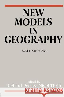 Race and racism essays in social geography