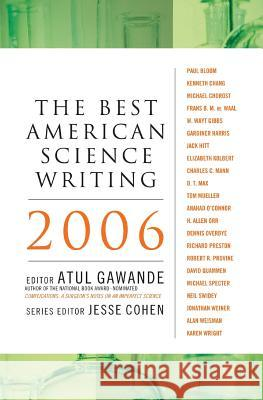Zackonomics: The Best American Sports Writing 2010 - FREE!