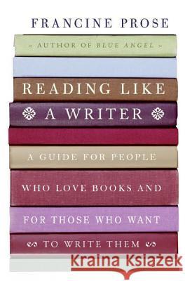 prose fiction essay