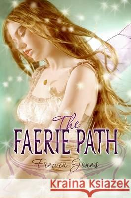 The Faerie Path  9780060871048