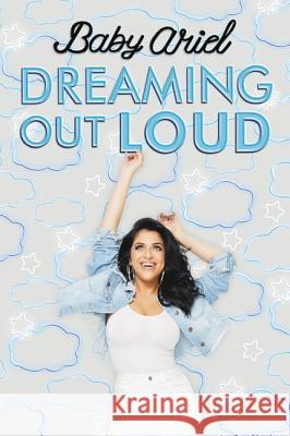 Dreaming Out Loud  9780062857484