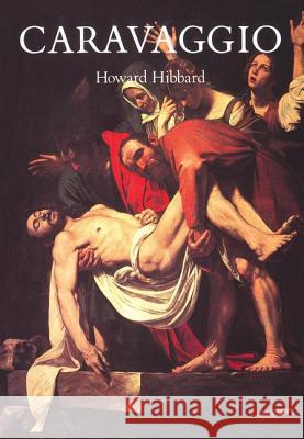 The Caravaggio: Reflections on Political Change and the Clinton Administration Howard Hibbard 9780064301282