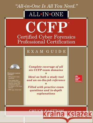 The Best Damn Cybercrime And Digital Forensics Book Period - Isbn:9780080556086 - image 4