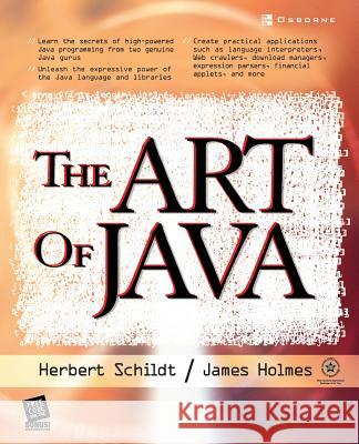 java complete reference 4th edition pdf