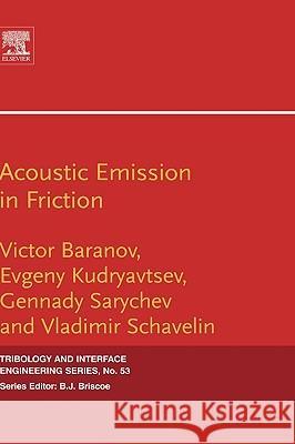 Nuclear reactor dynamics pdf editor