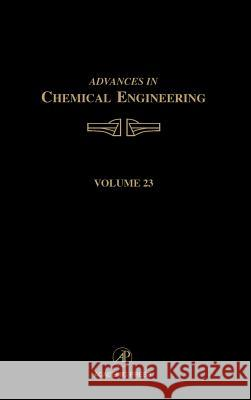 Process Synthesis James Wei John L. Anderson John H. Seinfeld 9780120085231