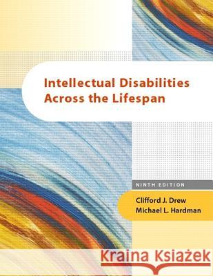geographies of disability gleeson brendan