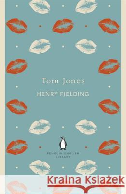 tom jones and joseph andrews Henry fielding is regarded as one of the greatest artists among english novelists of the eighteenth century and tom jones in 1963, and joseph andrews in 1977.