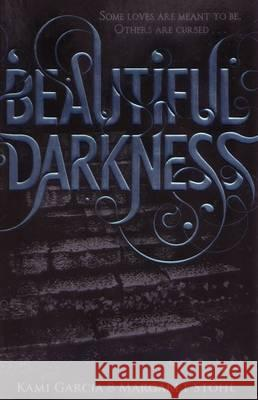 Beautiful Darkness (Book 2) Garcia, Kami|||Stohl, Margaret 9780141326092 Beautiful Creatures