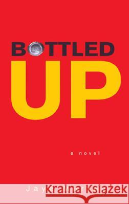 Bottled Up Jaye Murray 9780142402405