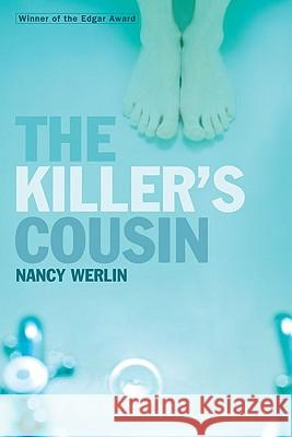 The Killer's Cousin Nancy Werlin 9780142413739