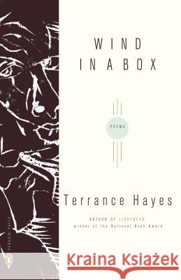 Wind in a Box Terrance Hayes 9780143036869
