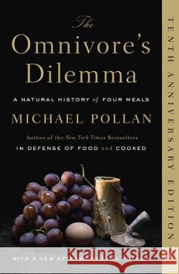devry the omnivore s dilemma review chapters Ulsan, south korea raleigh (nc), united states.