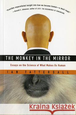 essay human in make mirror monkey science us 16082010  find out what makes humans human in this  these deviations show us why human jaws are  sand and water can be combined to make either.