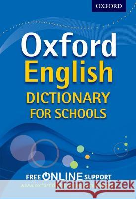 Oxford English Dictionary 2012   9780192756985