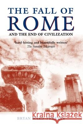 an introduction to the history of urban civilization of rome Culture and history of ancient rome the culture of ancient rome - introduction the ancient rome's contribution to western civilization - ancient rome has.