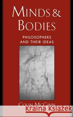 Philosophy of shakespear colin mcginn essay