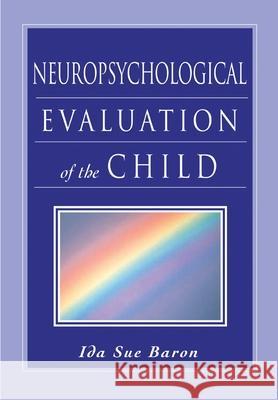 advances in child development and behavior reese hayne w