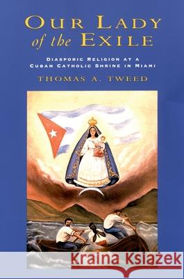 Religion in America Thomas A. Tweed 9780195155938