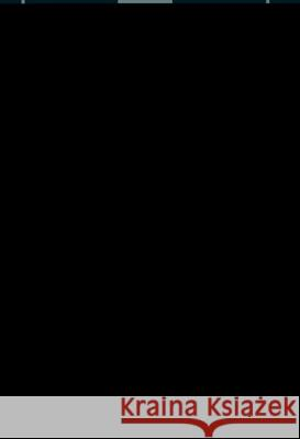 Medical Latin in the Roman Empire D. R. Langslow 9780198152798