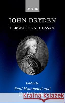 tercentenary essays Richard morton, 1637-1698 limner of anorexia nervosa: his life and times a tercentenary essay.