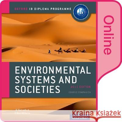 environmental systems and societies extended essay topics Essay in environmental systems and societies provides students with an opportunity to explore an environmental topic or topic an extended essay in.