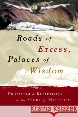 Roads of Excess, Palaces of Wisdom: Eroticism and Reflexivity in the Study of Mysticism Jeffrey John Kripal 9780226453798