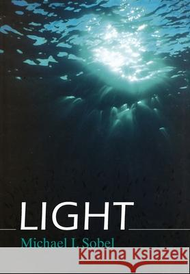 Light Michael I. Sobel 9780226767512