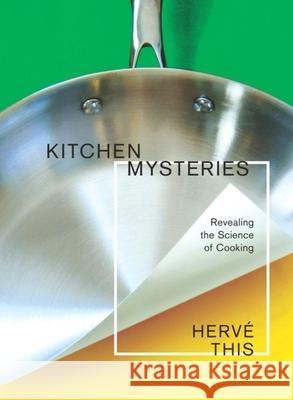 kulinarische geheimnisse rothfuss i this benckhard herve