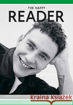 Happy Reader - Issue 11   9780241355275