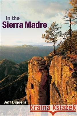 In the Sierra Madre Jeff Biggers 9780252074998