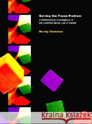Investigating the major problems prevelant in firms