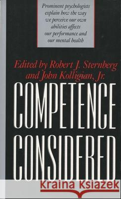 the nature of reasoning sternberg robert j leighton jacqueline p