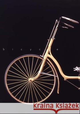 Bicycle: The History David V. Herlihy 9780300120479