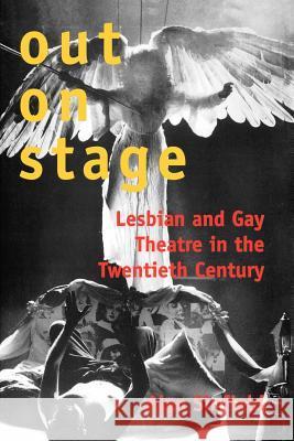 Alan sinfield shakespeare authority sexuality