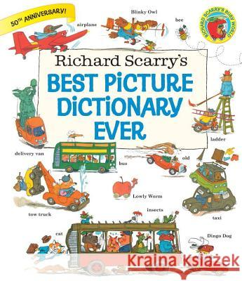 one of the best dictionary