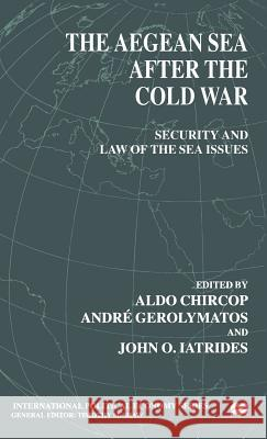 the security dilemma and its aftermath Germany now finds itself in the worst security dilemma since it rejoined the west in the 1950s by becoming a member of nato and the eu its hoped-for strategic partners, russia and china, are .
