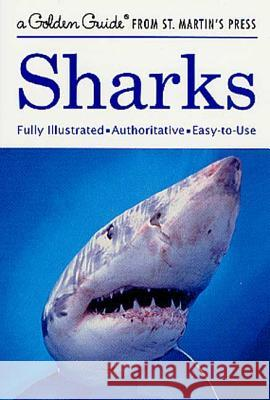 Sharks St Martins Press                         Andrea Gibson 9780312306076