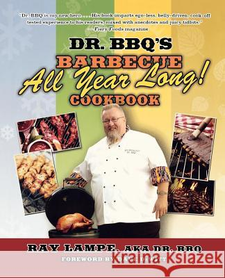 Dr. BBQ's