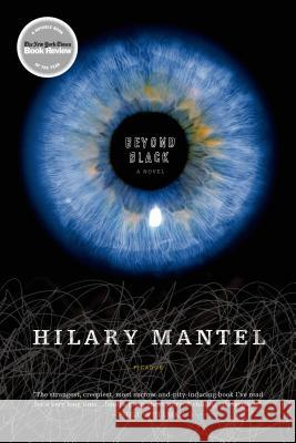Beyond Black Hilary Mantel 9780312426057