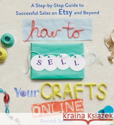 Ksigarnia Internetowa Crafts Hobbies Reference Ksiki Z
