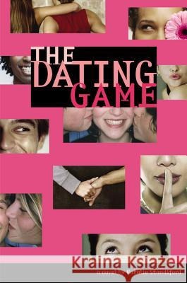 The Dating Game #1 Natalie Standiford 9780316110402