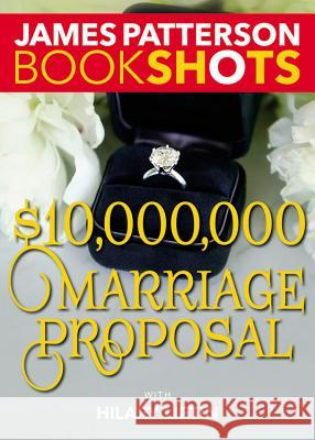 $10,000,000 Marriage Proposal John Doe 9780316317191