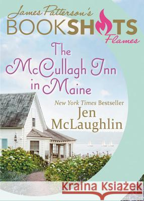 The McCullagh Inn in Maine John Doe 9780316320115